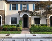 15056 Sw 116th Street Unit #15056, Kendall image