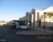 7801 N 44th Drive Unit #1173, Glendale image