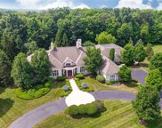 4321 Willow Creek Circle, Bellbrook image