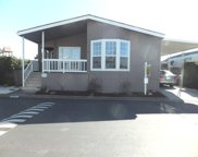 1225 Vienna Dr 278, Sunnyvale image