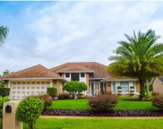 1777 Imperial Palm Drive, Apopka image