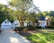 2009 Foxbrook Drive, Raleigh image