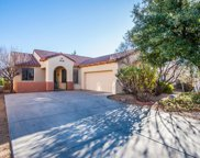 7178 E Grass Land Drive, Prescott Valley image