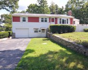 50 Meadowland DR, North Kingstown image