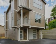 1008 Unit D Maple Ave, Snohomish image