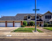 896  Shadowbrook Lane, Manteca image
