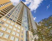 250 East Pearson Street Unit 1505, Chicago image
