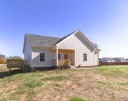 1327 Everwood Dr, Pleasant View image