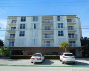9270 W Bay Harbor Dr Unit #2D, Bay Harbor Islands image