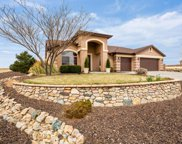 8412 N Rainbow Vista, Prescott Valley image