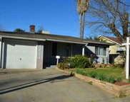 4441  39th Avenue, Sacramento image