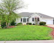 2506 Abbey, Cape Girardeau image