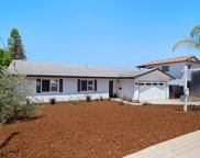 1650 Freda Ln, Cardiff-by-the-Sea image