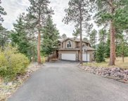 3254 Elk View Drive, Evergreen image