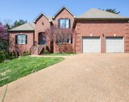 1023 Wyndham Hill Ln, Franklin image