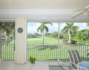 9291 Bayberry BEND Unit 202, Fort Myers image