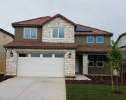 663 Maclure Unit lot10, Madera image