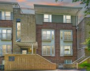 3913  Picasso Court, Charlotte image