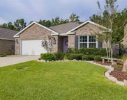 4739 Apple Field Way, Pace image