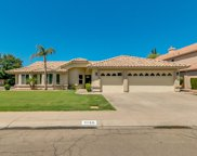 2126 E Desoto Way, Gilbert image