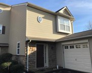7340 Pioneer, Lower Macungie Township image