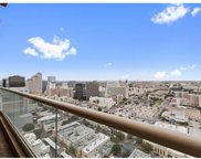 555 5th St Unit 2709, Austin image