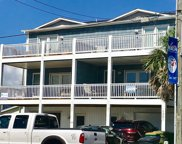 422 S Fort Fisher Boulevard S Unit #A, Kure Beach image
