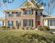 2519 Country Pointe  Lane, Wentzville image