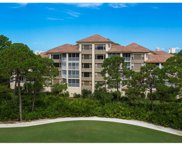 26900 Wedgewood Dr Unit 304, Bonita Springs image