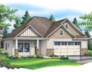 17810 Graphite Lane, Lakeville image
