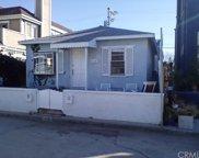 414     31st Street, Hermosa Beach image