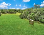 1100 Thompson Ranch Road, Wimberley image