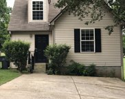 1005 Brittany Park Dr, Antioch image