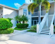 107 Woodbridge Drive Unit 101, Venice image