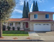 1010 Drexel Way, San Jose image