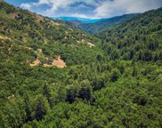 27 San Clemente Trail, Carmel Valley image
