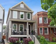 4142 North Campbell Avenue, Chicago image