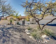 7064 N Camino Sin Vacas, Tucson image