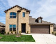 2106 Johnson City Avenue, Forney image