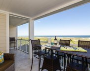 2506 N Lumina Avenue Unit #C-2, Wrightsville Beach image
