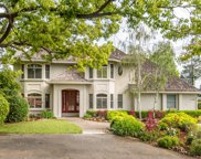 22431 Palm Ave, Cupertino image
