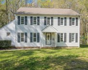 4106 Litchfield Drive, Chesterfield image