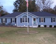 142 Sweetgum Way, Athens image