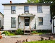 72 Elmwood Avenue, Burlington image