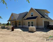 2335 VZ County Road 2511, Canton image