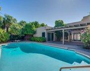 7320 E Claremont Street, Scottsdale image