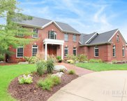 2109 Winding Oak Trail Ne, Ada image