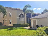 14301 Hickory Links CT Unit 1611, Fort Myers image