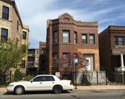 2619 N Kimball Avenue, Chicago image