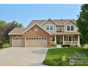6000 Huntington Hills Ct, Fort Collins image